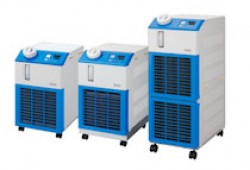 Laboratory Chillers