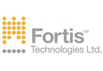 Fortis Technologies