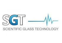 Scientific Glass Technology