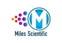 Miles Scientific