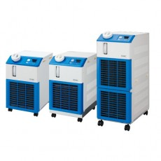 HRS Series Laboratory Chillers