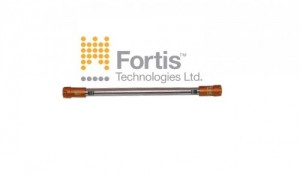 Fortis HILIC Diol