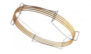 Swagelok Capillary Tube Flareless Tube Fittings Flareless