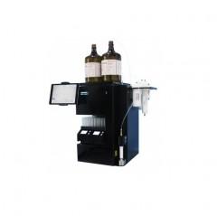 SepaBean Automated Flash Instrument
